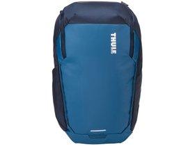 Рюкзак Thule Chasm Backpack 26L (Poseidon) 280x210 - Фото 2