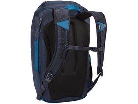 Рюкзак Thule Chasm Backpack 26L (Poseidon) 280x210 - Фото 3