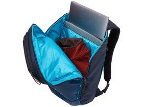 Рюкзак Thule Chasm Backpack 26L (Poseidon) 280x210 - Фото 4