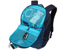 Рюкзак Thule Chasm Backpack 26L (Poseidon) 280x210 - Фото 5