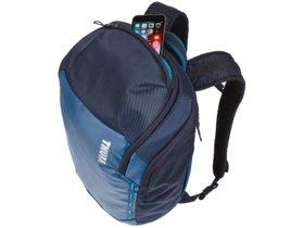 Рюкзак Thule Chasm Backpack 26L (Poseidon) 280x210 - Фото 6