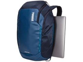 Рюкзак Thule Chasm Backpack 26L (Poseidon) 280x210 - Фото 7