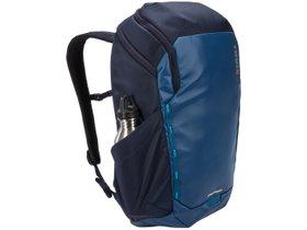 Рюкзак Thule Chasm Backpack 26L (Poseidon) 280x210 - Фото 8
