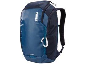Рюкзак Thule Chasm Backpack 26L (Poseidon) 280x210 - Фото 9