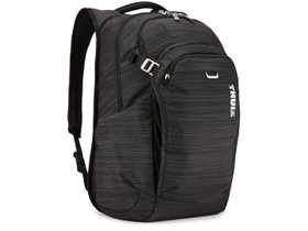 Рюкзак Thule Construct Backpack 24L (Black)