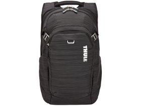 Рюкзак Thule Construct Backpack 24L (Black) 280x210 - Фото 2