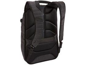 Рюкзак Thule Construct Backpack 24L (Black) 280x210 - Фото 3