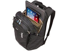 Рюкзак Thule Construct Backpack 24L (Black) 280x210 - Фото 4