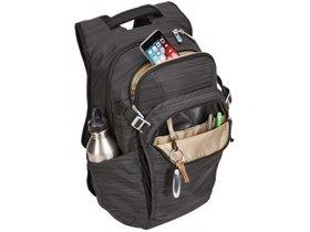 Рюкзак Thule Construct Backpack 24L (Black) 280x210 - Фото 5