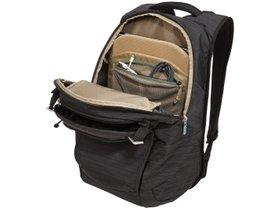 Рюкзак Thule Construct Backpack 24L (Black) 280x210 - Фото 6