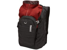 Рюкзак Thule Construct Backpack 24L (Black) 280x210 - Фото 7
