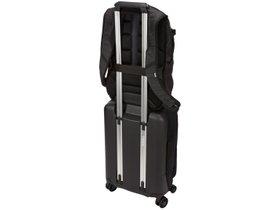 Рюкзак Thule Construct Backpack 24L (Black) 280x210 - Фото 8