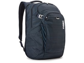 Рюкзак Thule Construct Backpack 24L (Carbon Blue)