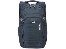 Рюкзак Thule Construct Backpack 24L (Carbon Blue) 280x210 - Фото 2
