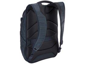 Рюкзак Thule Construct Backpack 24L (Carbon Blue) 280x210 - Фото 3
