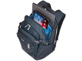 Рюкзак Thule Construct Backpack 24L (Carbon Blue) 280x210 - Фото 4