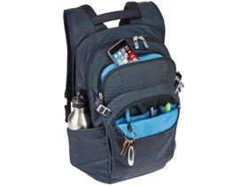 Рюкзак Thule Construct Backpack 24L (Carbon Blue) 280x210 - Фото 5