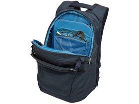 Рюкзак Thule Construct Backpack 24L (Carbon Blue) 280x210 - Фото 6
