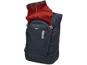 Рюкзак Thule Construct Backpack 24L (Carbon Blue) 280x210 - Фото 7