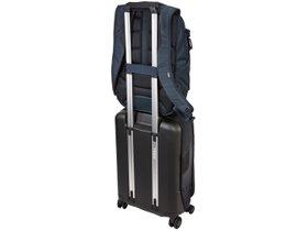 Рюкзак Thule Construct Backpack 24L (Carbon Blue) 280x210 - Фото 8