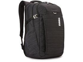 Рюкзак Thule Construct Backpack 28L (Black)