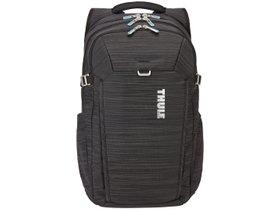 Рюкзак Thule Construct Backpack 28L (Black) 280x210 - Фото 2