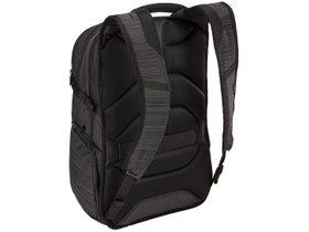 Рюкзак Thule Construct Backpack 28L (Black) 280x210 - Фото 3