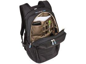 Рюкзак Thule Construct Backpack 28L (Black) 280x210 - Фото 4