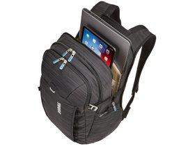 Рюкзак Thule Construct Backpack 28L (Black) 280x210 - Фото 5