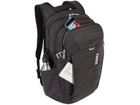 Рюкзак Thule Construct Backpack 28L (Black) 280x210 - Фото 6