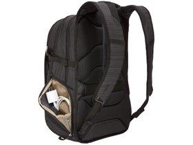 Рюкзак Thule Construct Backpack 28L (Black) 280x210 - Фото 7