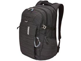 Рюкзак Thule Construct Backpack 28L (Black) 280x210 - Фото 8