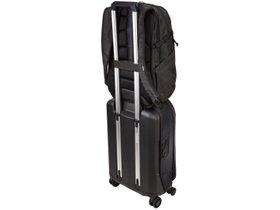 Рюкзак Thule Construct Backpack 28L (Black) 280x210 - Фото 9