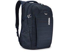 Рюкзак Thule Construct Backpack 28L (Carbon Blue) 280x210 - Фото