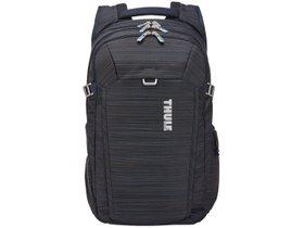 Рюкзак Thule Construct Backpack 28L (Carbon Blue) 280x210 - Фото 2