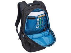 Рюкзак Thule Construct Backpack 28L (Carbon Blue) 280x210 - Фото 4