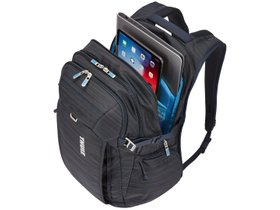 Рюкзак Thule Construct Backpack 28L (Carbon Blue) 280x210 - Фото 5