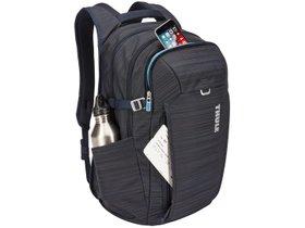 Рюкзак Thule Construct Backpack 28L (Carbon Blue) 280x210 - Фото 6