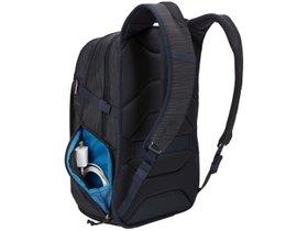 Рюкзак Thule Construct Backpack 28L (Carbon Blue) 280x210 - Фото 7