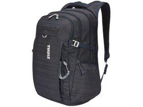 Рюкзак Thule Construct Backpack 28L (Carbon Blue) 280x210 - Фото 8