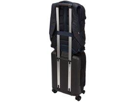 Рюкзак Thule Construct Backpack 28L (Carbon Blue) 280x210 - Фото 9