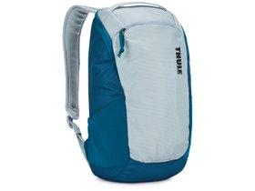 Рюкзак Thule EnRoute Backpack 14L (Alaska/Deep Teal) 280x210 - Фото