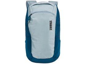 Рюкзак Thule EnRoute Backpack 14L (Alaska/Deep Teal) 280x210 - Фото 2