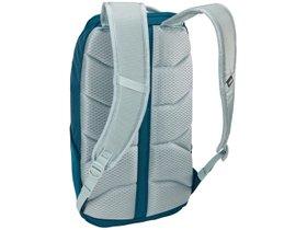 Рюкзак Thule EnRoute Backpack 14L (Alaska/Deep Teal) 280x210 - Фото 3