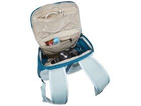Рюкзак Thule EnRoute Backpack 14L (Alaska/Deep Teal) 280x210 - Фото 4