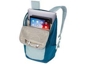 Рюкзак Thule EnRoute Backpack 14L (Alaska/Deep Teal) 280x210 - Фото 5