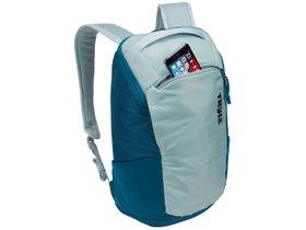 Рюкзак Thule EnRoute Backpack 14L (Alaska/Deep Teal) 280x210 - Фото 6