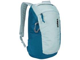 Рюкзак Thule EnRoute Backpack 14L (Alaska/Deep Teal) 280x210 - Фото 7