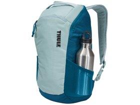 Рюкзак Thule EnRoute Backpack 14L (Alaska/Deep Teal) 280x210 - Фото 8