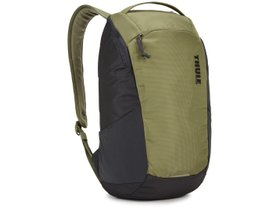 Рюкзак Thule EnRoute Backpack 14L (Olivine/Obsidian) 280x210 - Фото